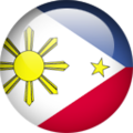 Philippines-orb.png