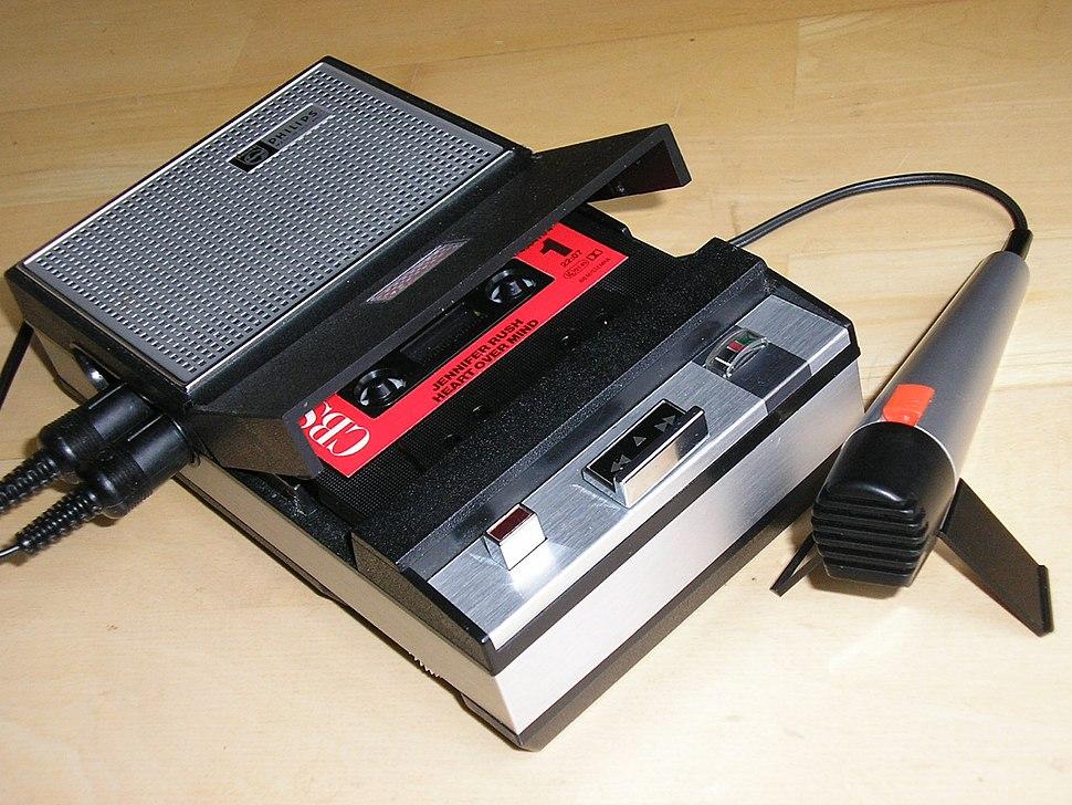 Philips EL3302.jpg