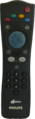 Philips dbox2 remote.png