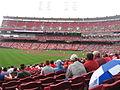 PhilliesvsRedsLaborDay2012 29.JPG