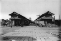 Photo-TokyoAirRaids-1945-3-10-Destroyed Nakamise-1.png
