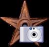 PhotoBarnstar.png