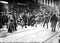 Photo - München - Mathäser Bräu - Soldaten - November 1918.jpg