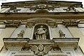 Photo Exhibition Scatti Di Storia Photo N 12 (259680681).jpeg