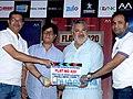 Photos-Celebs-grace-the-press-meet-to-announce-three-films-Bhootuyapa-Flat-No-420-and-Khalli-Balli-3.jpg