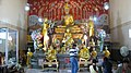 Phra Nakhon Si Ayutthaya - panoramio (2).jpg