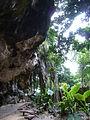Phra Nang beach P1120040.JPG