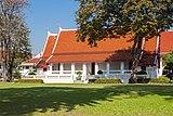 Phra Racha Wang Derm (I).jpg