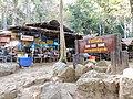 Phu Kradueng - panoramio.jpg