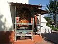 Phuntsholing town, Bhutan 08.jpg