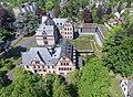 Physikzentrum Bad Honnef 2018-05-05 23.jpg