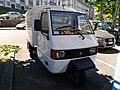 Piaggio APE (43202980682).jpg