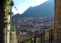 Piana degli Albanesi - Panoramica.png
