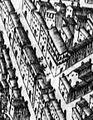 Pianta del buonsignori, dettaglio 221 palazzo dei ridolfi.jpg