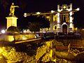 Piazza Italia - 2.jpg