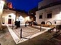 Piazza Mameli ( Ferrandina).jpg