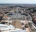 Piazza San Pietro - panoramio (5).jpg