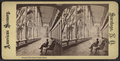 Piazza of the Grand Union Hotel, from Robert N. Dennis collection of stereoscopic views.png