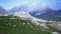 Picos de Europa 01.png