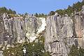 Picos de Urbión Picos de Urbión DSC 7206 (11551784693).jpg