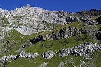 Picswiss BE-90-10 Blick zum Dündenhorn vom Oberbärgli aus.jpg