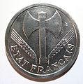 Piece de monnaie 1943 124 2418-2.JPG