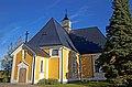 Pieksämäki Old Church 4.jpg