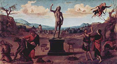 Piero di Cosimo 038.jpg