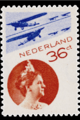 PietZwartWilhelmina1931.png