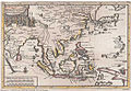 Pieter van der Aa South-East-Asia 1713.jpg