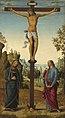 Pietro Perugino 040.jpg