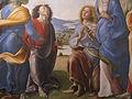 Pietro di francesco degli orioli, ascensione 2, dall'osservanza, SI.JPG