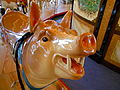 Pig face Carousel Philly.JPG