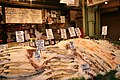 Pike Place Fish.jpg