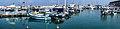 PikiWiki Israel 32902 Jaffa Port - Panorama.jpg