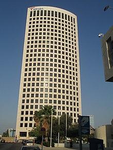 Channel 10 (Israeli TV channel)   Revolvy