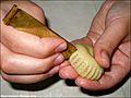PikiWiki Israel 43504 Religion in Israel.jpg