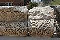 PikiWiki Israel 50068 capernaum.jpg