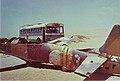 PikiWiki Israel 75784 mustang plane.jpg