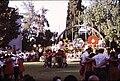 PikiWiki Israel 7590 Gan-Samuel - First Fruits Festival 1973.jpg