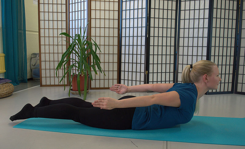 File:Pilates-back-stretch.jpg