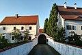 Pilbis-Schloss Siegenburg 04.jpg