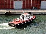 Pilot-boat-greece-thessaloniki-0a.jpg
