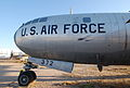 Pima Air ^ Space Museum - Tucson, AZ - Flickr - hyku (69).jpg