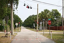 Pinellas County Property