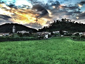 Pinzano-sunset.JPG