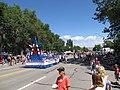 Pioneer Day Parade, Monroe, Utah (9368773660).jpg