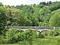 Pionnat pont D50 las Brouas.jpg