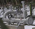 Pipeline device 2.jpg