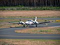 Piper Seneca, Trebbin (P1090103).jpg